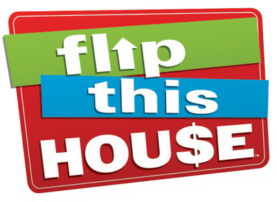 flip-this-house-logo