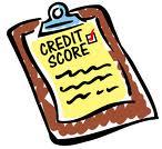 credit-score1