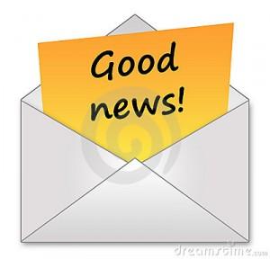 good-news-thumb181690741