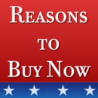 reasons-to-buy-now